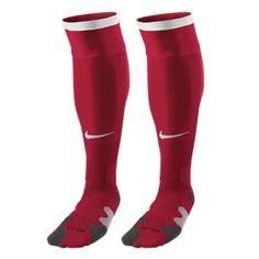 Nike 12-13 Turkey Home Socks 12-13 Turkey Home Socks http://www.comparestoreprices.co.uk/football-shirts/nike-12-13-turkey-home-socks.asp