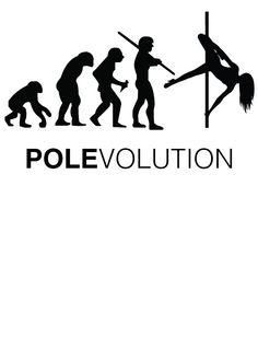 POLEvolution