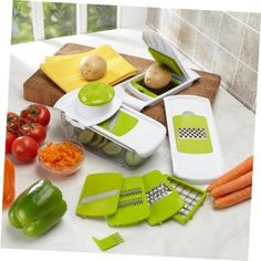 Kitchen Gadgets Store: Amazing Kitchen Gadgets Development  Very Safe  Kitchen Gadgets Usage For Any Spice And Vegetable Cutting  U2013 BLSTRAWBERRY.