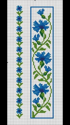 Thrilling Designing Your Own Cross Stitch Embroidery Patterns Ideas. Exhilarating Designing Your Own Cross Stitch Embroidery Patterns Ideas. Free Cross Stitch Charts, Cross Stitch Bookmarks, Cross Stitch Borders, Cross Stitch Designs, Cross Stitching, Cross Stitch Embroidery, Cross Stitch Patterns, Cross Stitch Flowers Pattern, Embroidery Patterns