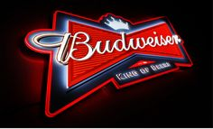 1399351467_Budweiser2.jpg (798×486)