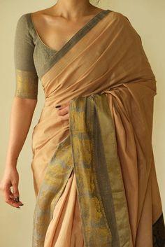 Sabyasachi Bridal Collection, Blouse Designs, Sari, Elegant, Fashion, Saree, Classy, Moda, Fashion Styles