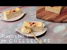Cheese Cakes, Pudding, Desserts, Food, Cheesecakes, Tailgate Desserts, Deserts, Custard Pudding, Essen