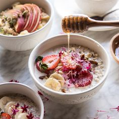 Totes in Love with Oats – Cultural Exchange