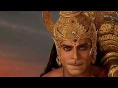 Sankatmochan Mahabali Hanuman January 2017 Episode 470 Promo Coming . Hanuman, Religion, January, Spirituality, Youtube, Spiritual, Religious Education