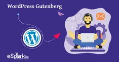 We have tried to provide you with an in-depth guide on WordPress Gutenberg which will help any WordPress Web Development Company to understand the basics of this new age editor.