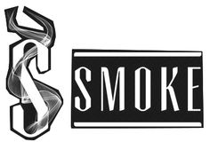 Smoke | LA - West Hollywood. Pricey place but would be fun for happy hour!
