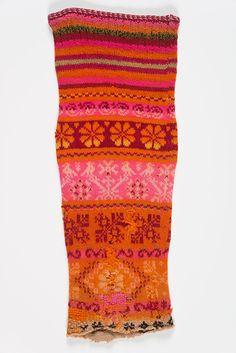 Museums Public Portal - sukakirjad Museums, Sock, Portal, Folk Art, Stitch Patterns, Public, Inspiration, Biblical Inspiration, Popular Art