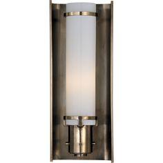calliope bath light bronze polished nickel or antique. Black Bedroom Furniture Sets. Home Design Ideas