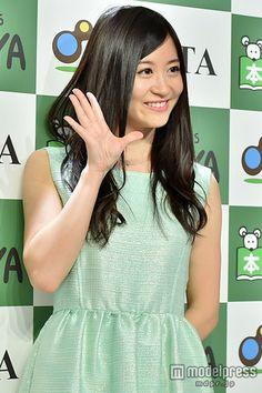 """Kei Jonishi  (画像18/22) """"うっとり美乳""""NMB48上西恵「胸を大きくする専門の先生に…」秘訣を明かす"""