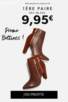 Les must-have de la rentrée ! Shoe Closet, Shades Of Green, Must Haves, Booty, Green Heels, Cordon Bleu, Email Design, Lynx, Shopping