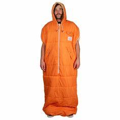 Poler Camping Stuff - The Nap Sack - Sleeping Bag 129.95$