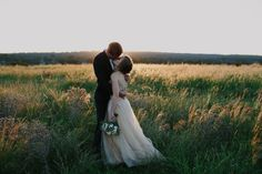 www.bekgraceweddings.com