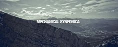 MECHANICAL SYNFONICA by FORMAT67.NET