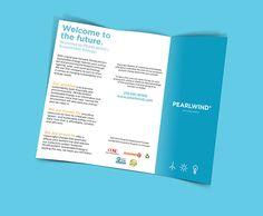 PEARLWIND® Brochure Outside