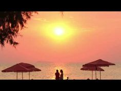 Compilation of Amazing Mastichari sunsets, on the island of Kos in Greece. Kos, Sunsets, Greece, Island, Celestial, Videos, Amazing, Youtube, Outdoor