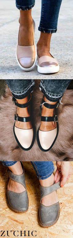 276 meilleures images du tableau Pretty shoes en 2019 | Mode