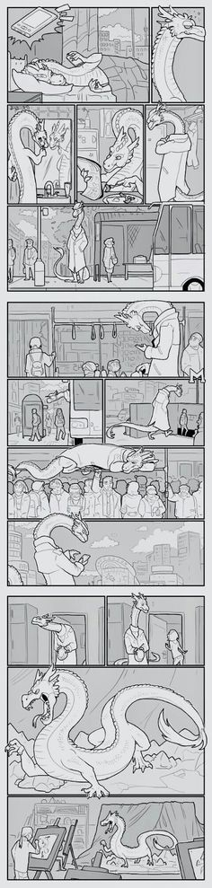 New memes funny cartoon awesome 53 Ideas Meme Comics, Comics Story, Cartoon Tutorial, Best Memes, Funny Memes, Hilarious, Funny Art, Cartoon Memes, Funny Cartoons