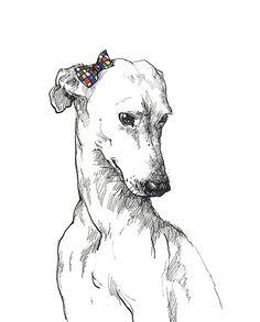 Doggy style on Behance