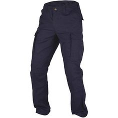 Pentagon bdu 2.0 #pants tactical mens marines #combat #cargo trousers navy blue,  View more on the LINK: 	http://www.zeppy.io/product/gb/2/301929499528/