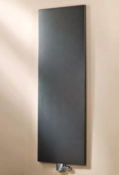 berraschende designer heizk rper f r wohnzimmer und bad wohnideen pinterest heizk rper. Black Bedroom Furniture Sets. Home Design Ideas