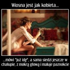 Zdjęcie Writing, Humor, Funny, Life, Humour, Funny Photos, Funny Parenting, Being A Writer, Funny Humor
