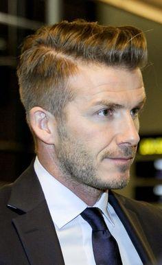 Angesagte Frisuren Männer Scheitelfrisuren Für Männer | Frisuren