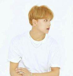 Yang Yang, Nct Dream Members, Johnny Seo, Dream Chaser, Mark Nct, Winwin, Boyfriend Material, Jaehyun, K Idols