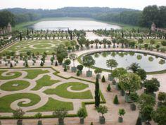 Versailles_Kitchen_Garden_small