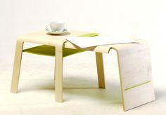 changeable modular furniture 02