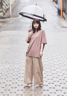 スマホの壁紙 - Wallpaper for smartphone - Android, iPhone Japan Fashion, Girl Fashion, Womens Fashion, Japanese Beauty, Asian Beauty, Asian Models Female, Japan Model, Famous Girls, Japan Girl