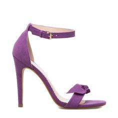 Olina - ShoeDazzle
