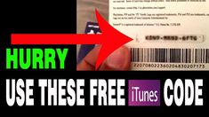 iTunes Gift Cards Freehere is a brand new website which will give you the opportunity to get Gift Cards. By having a Gift Card you will be given the opportunity to purchase games and other apps from online stores. Netflix Gift Card Codes, Itunes Gift Cards, Get Gift Cards, Apple Gifts, Voucher, Free Gift Card Generator, Gift Card Giveaway, Code Free, Number Generator