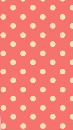 pattern in coral color - Google Search