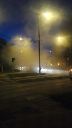 Mosquito repellent is located in city of Szeged Outdoor prior-Mosquito fog