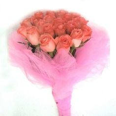 Pretty Pink Buy Flowers Online Cake Send Cakes To India
