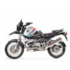 Transform your BMW R 1150 ADV with our accessories. Custom Motorcycles, Cars And Motorcycles, Bmw R1100gs, Moped Motorcycle, Bmw Motorbikes, Custom Bmw, Bmw Boxer, Cafe Racing, Sidecar