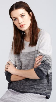 Women's Sweaters: Cardigans, Pullovers and Wraps   Club Monaco