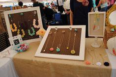 Love, Laura Beth: lillypie goes to market ((zionsville brick street market recap))