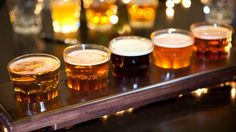 20 Chicago Craft Beer Destinations - Eater Chicago