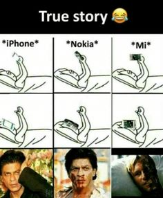 Funny Memes Images, Very Funny Memes, Latest Funny Jokes, Funny Qoutes, Funny School Jokes, Some Funny Jokes, Funny Short Videos, Funny Laugh, Funny Relatable Memes