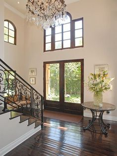 Kim Kardashian's Gorgeous Home is for Sale | I Could Live Here