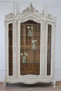 Inspirational Moderner Kleiderschrank M bel Bereit M bellager Antike M bel Bemalte M bel Schr nke Antique Wardrobe French Cabinet Cabinets