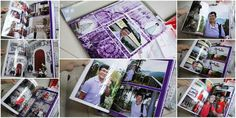 """Testimonial from Wee Fang: """"Received my 3rd photobook from Pixajoy. Love it so much. Think my mom will love it too.""""  https://www.facebook.com/photo.php?fbid=10201929930903534&set=o.159331987432779&type=1&ref=nf"""