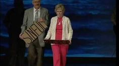Cardboard Testimonies - Life before and after Christ has changed them.