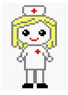 C2c Crochet, Crochet Chart, Charts And Graphs, Plastic Canvas Patterns, Cross Stitch Patterns, Cross Stitches, Beading Patterns, Pixel Art, Techno