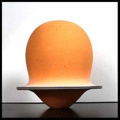 Näthe, Thomas | Capriolus Contemporary Ceramics - Gallery Modern Ceramics, Contemporary Ceramics, Ceramic Sculptures, Ceramic Design, Stoneware, Jay, Design Art, Porcelain, Woodworking