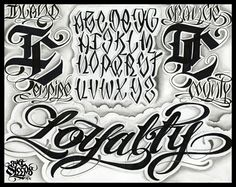 """Alonso Del Carpio/Visual Artist """"Loyalty"""" Drawing on paper 2015 ** THANKS FOR SHARING, and LIKING MY PAGE ** https://www.facebook.com/pages/Alonso-DC-Golden-Lines/563580370435727"""