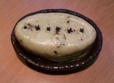 Saippua, kuumamenetelmä (kypsymisaika 2 vrk) Cake, Desserts, Diy, Food, Tailgate Desserts, Deserts, Bricolage, Kuchen, Essen