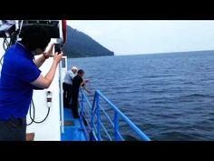 바이칼여행 ㅡ 로드무비